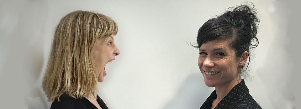 Woest genomineerd voor prijs Nederlandse Dans Dagen Jong Publiek